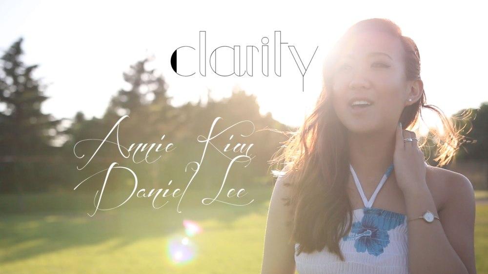 Clarity-Thumbnail-web