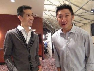 Paul PK Kim – Founder ofKollaboration